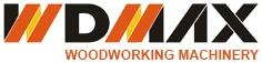 WDMAX Machinery — лидер в машиностроении для мебельных производств.